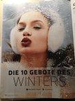 Women's Health: Die 10 Gebote des Winters | 01.2017