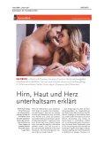 Buchreport Magazin | 11.2016