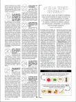 Magazin TELVA aus Spanien 10.2017