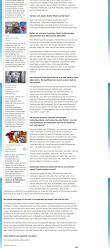 rbb-online.de | Glück und Gesundheit durch Berührung | 14.02.2018