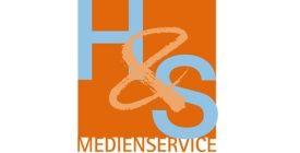 hs-logo-140-web.jpg?1493290855298