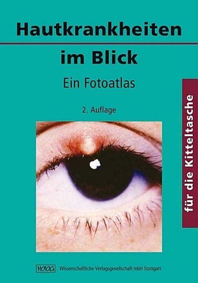 Wiss. Verlagssgesellschaft, 2004 und 2007 Erstes Buch, 2. Auflage